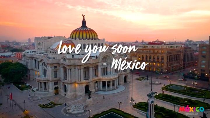 Visit México se une al Hot Sale, para que los viajeros puedan encontrar inigualables promociones